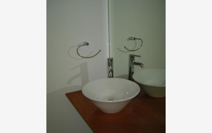 Foto de departamento en venta en  , cortijo angelopolis, puebla, puebla, 1981216 No. 06