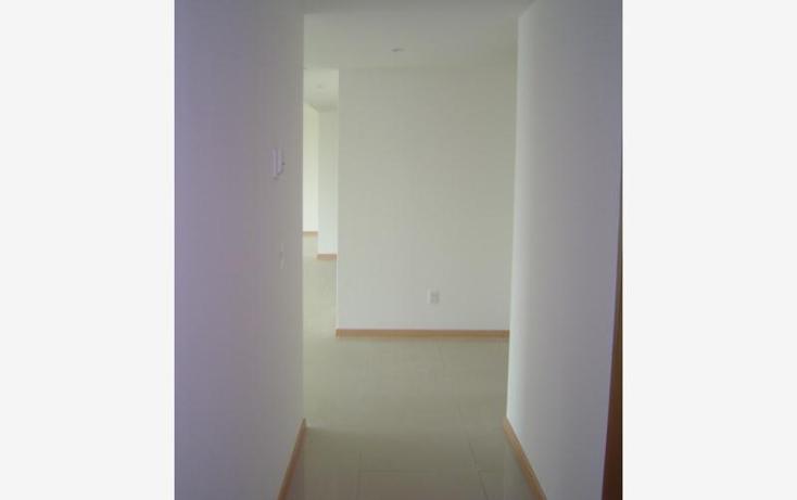 Foto de departamento en venta en  , cortijo angelopolis, puebla, puebla, 1981216 No. 07