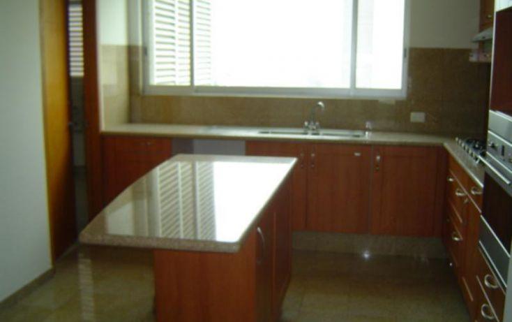 Foto de departamento en venta en, cortijo angelopolis, puebla, puebla, 1981216 no 08