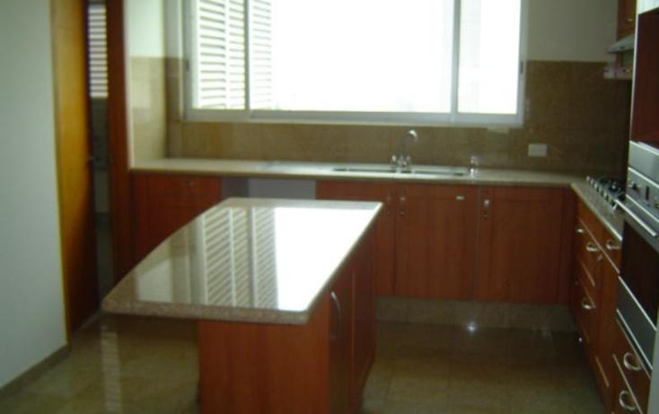 Foto de departamento en venta en  , cortijo angelopolis, puebla, puebla, 1981216 No. 08