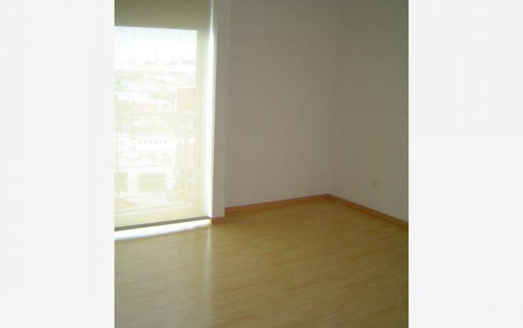 Foto de departamento en venta en, cortijo angelopolis, puebla, puebla, 1981216 no 09