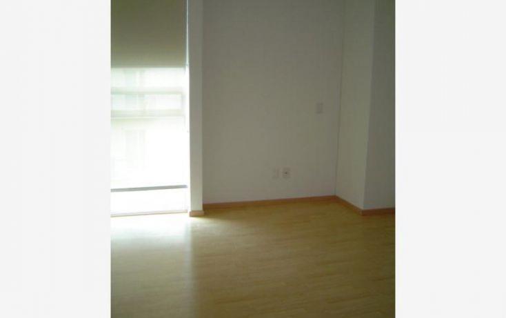 Foto de departamento en venta en, cortijo angelopolis, puebla, puebla, 1981216 no 11