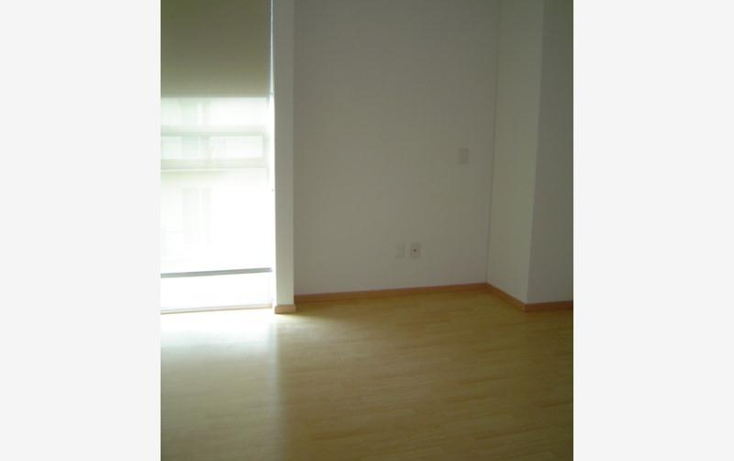 Foto de departamento en venta en  , cortijo angelopolis, puebla, puebla, 1981216 No. 11