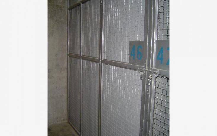 Foto de departamento en venta en, cortijo angelopolis, puebla, puebla, 1981216 no 12