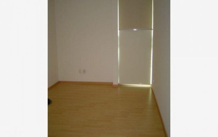 Foto de departamento en venta en, cortijo angelopolis, puebla, puebla, 1981216 no 13