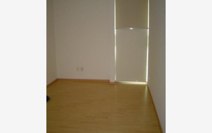 Foto de departamento en venta en  , cortijo angelopolis, puebla, puebla, 1981216 No. 13