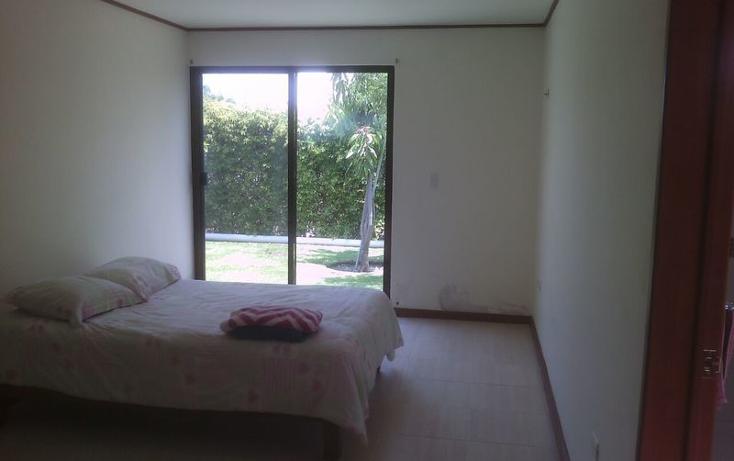 Foto de casa en renta en  , cortijo de la alfonsina, atlixco, puebla, 1871526 No. 04