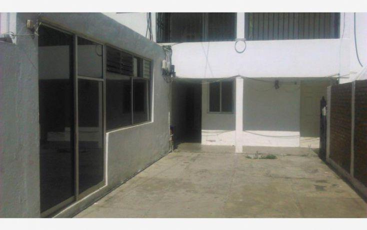 Foto de edificio en venta en, cortijo de los soles, atlixco, puebla, 1083725 no 07
