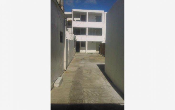 Foto de edificio en venta en, cortijo de los soles, atlixco, puebla, 1083725 no 08