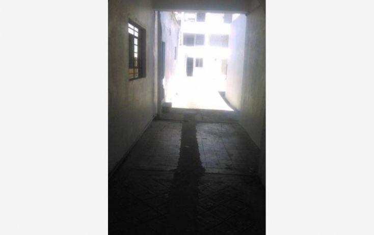 Foto de edificio en venta en, cortijo de los soles, atlixco, puebla, 1083725 no 10