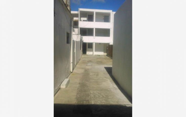 Foto de edificio en venta en, cortijo de los soles, atlixco, puebla, 1083725 no 11