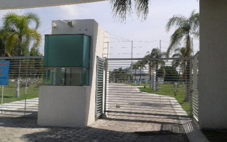 Foto de terreno habitacional en venta en, cortijo de los soles, atlixco, puebla, 1320469 no 01