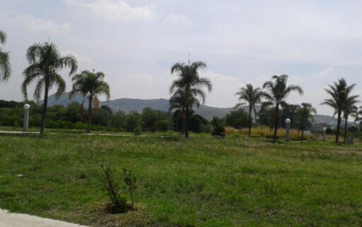Foto de terreno habitacional en venta en, cortijo de los soles, atlixco, puebla, 1320469 no 02