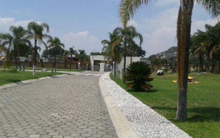 Foto de terreno habitacional en venta en, cortijo de los soles, atlixco, puebla, 1320469 no 06