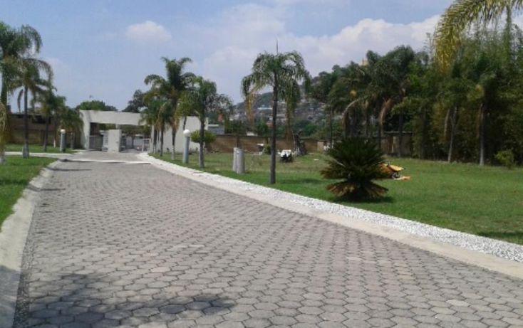 Foto de terreno habitacional en venta en, cortijo de los soles, atlixco, puebla, 1320469 no 07
