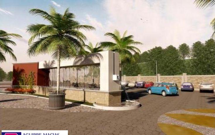 Foto de terreno habitacional en venta en, cortijo de los soles, atlixco, puebla, 1986682 no 03