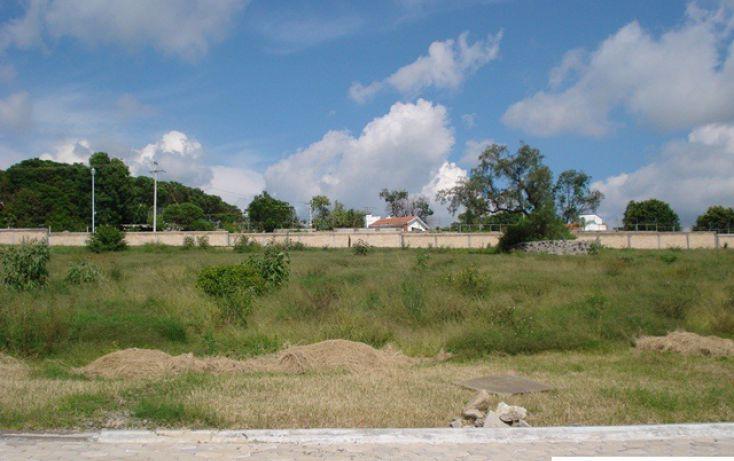 Foto de terreno habitacional en venta en, cortijo de los soles, atlixco, puebla, 1986682 no 06