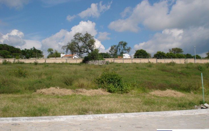 Foto de terreno habitacional en venta en, cortijo de los soles, atlixco, puebla, 1986682 no 07