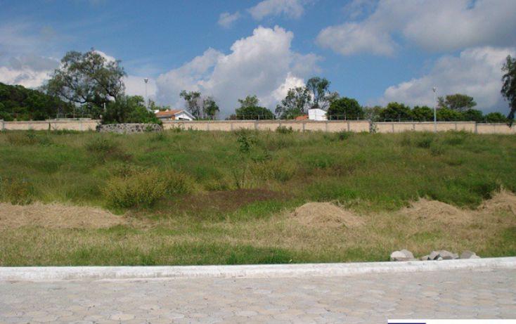 Foto de terreno habitacional en venta en, cortijo de los soles, atlixco, puebla, 1986682 no 08