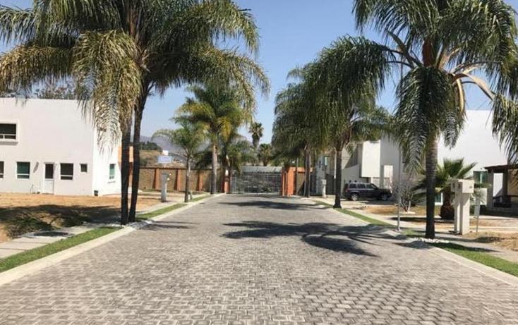 Casa en cortijo de los soles en venta en id for Inmobiliaria 10 soles