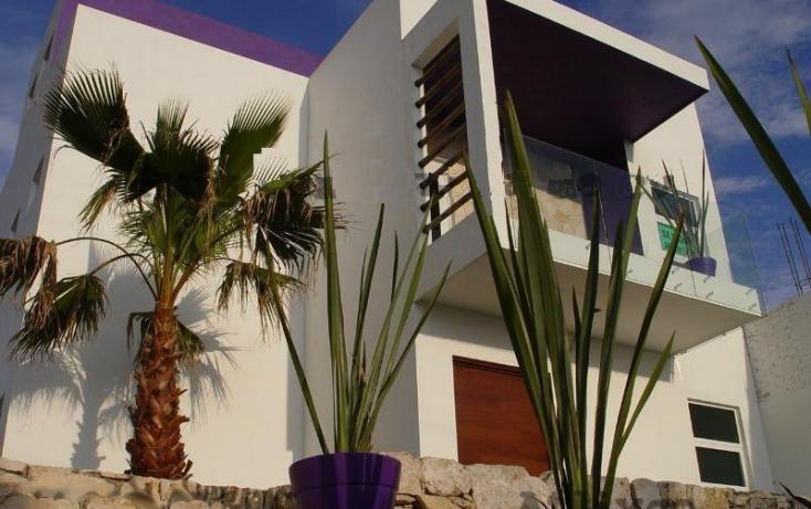 Foto de casa en venta en, cortijo de los soles, atlixco, puebla, 381409 no 02