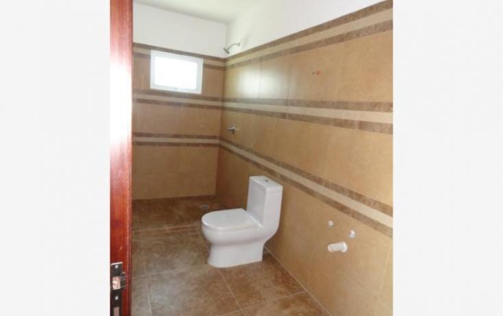 Foto de casa en venta en, cortijo de los soles, atlixco, puebla, 381409 no 05