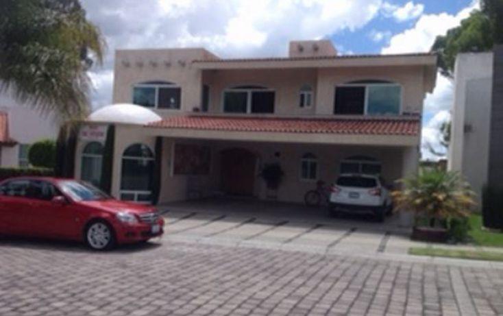Foto de casa en venta en, cortijo de los soles, atlixco, puebla, 615047 no 02