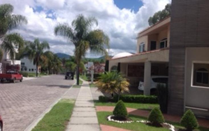 Foto de casa en venta en  , cortijo de los soles, atlixco, puebla, 615047 No. 04