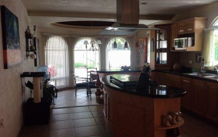 Foto de casa en venta en, cortijo de los soles, atlixco, puebla, 615047 no 06