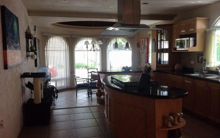 Foto de casa en venta en  , cortijo de los soles, atlixco, puebla, 615047 No. 06