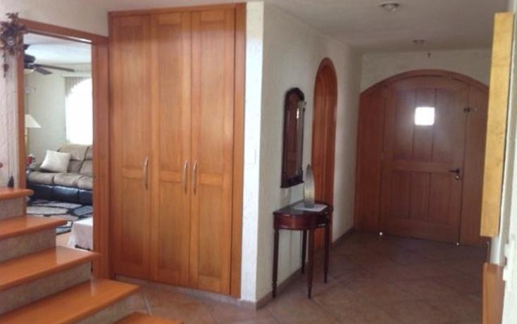 Foto de casa en venta en  , cortijo de los soles, atlixco, puebla, 615047 No. 07