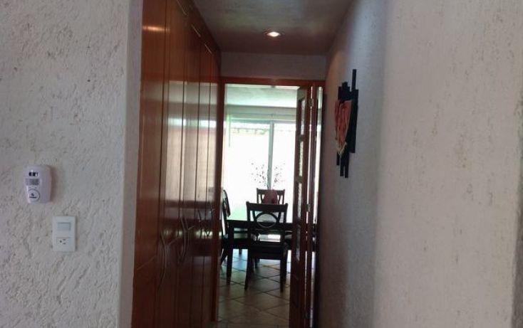Foto de casa en venta en, cortijo de los soles, atlixco, puebla, 615047 no 09