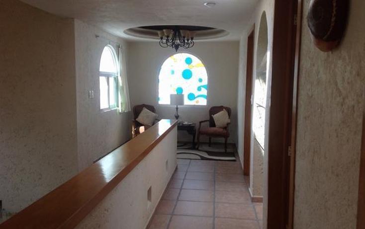 Foto de casa en venta en  , cortijo de los soles, atlixco, puebla, 615047 No. 12