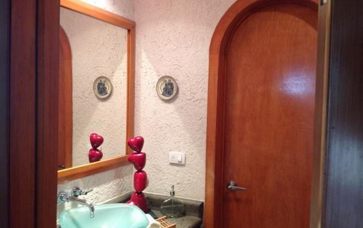 Foto de casa en venta en  , cortijo de los soles, atlixco, puebla, 615047 No. 13