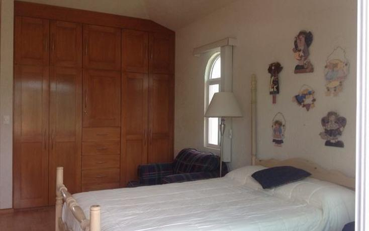 Foto de casa en venta en  , cortijo de los soles, atlixco, puebla, 615047 No. 14