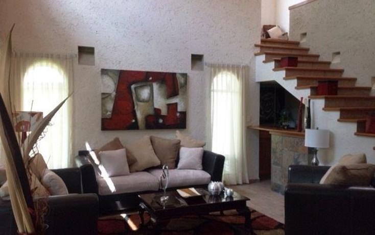 Foto de casa en venta en  , cortijo de los soles, atlixco, puebla, 615047 No. 15