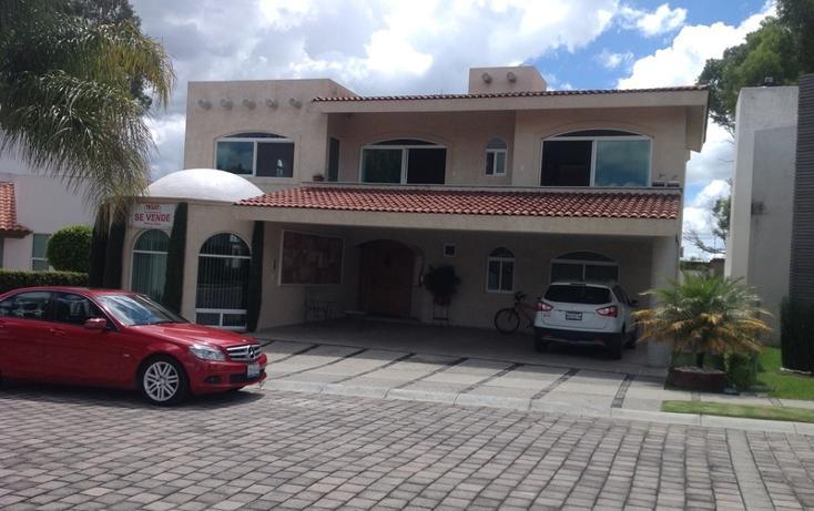 Foto de casa en venta en  , cortijo de los soles, atlixco, puebla, 615047 No. 17