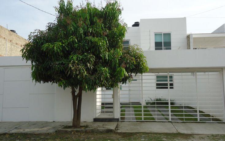 Foto de casa en venta en, cortijo de san agustin, tlajomulco de zúñiga, jalisco, 2045545 no 01