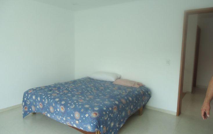 Foto de casa en venta en, cortijo de san agustin, tlajomulco de zúñiga, jalisco, 2045545 no 02
