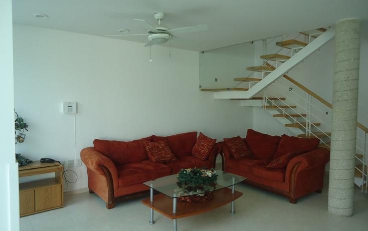 Foto de casa en venta en  , cortijo de san agustin, tlajomulco de zúñiga, jalisco, 2045545 No. 04