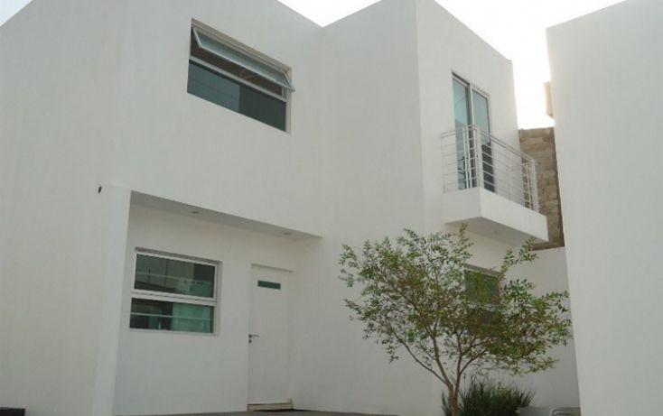 Foto de casa en venta en, cortijo de san agustin, tlajomulco de zúñiga, jalisco, 2045545 no 06