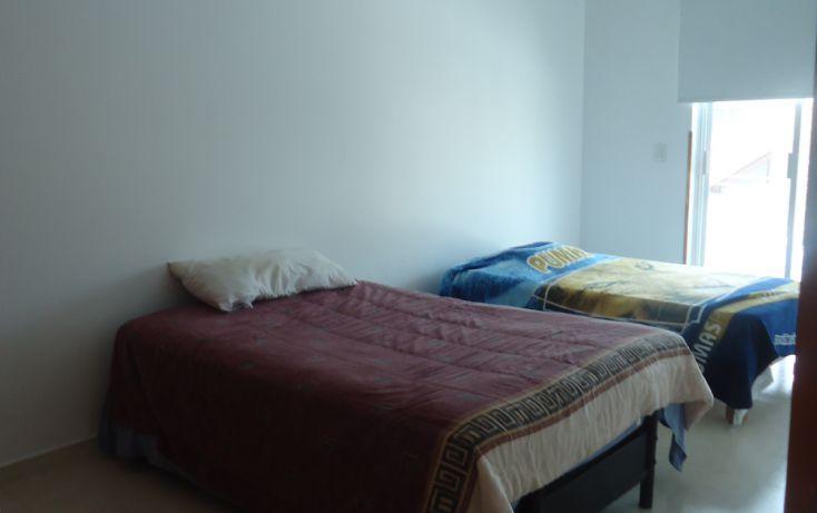 Foto de casa en venta en, cortijo de san agustin, tlajomulco de zúñiga, jalisco, 2045545 no 07