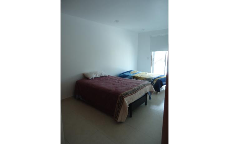 Foto de casa en venta en  , cortijo de san agustin, tlajomulco de zúñiga, jalisco, 2045545 No. 07