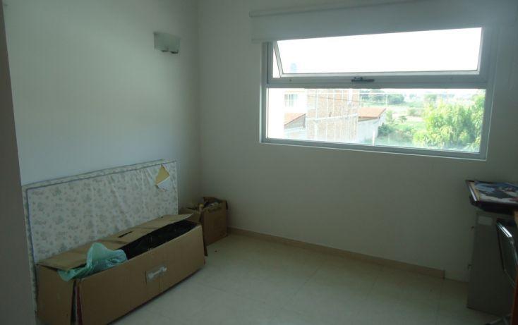 Foto de casa en venta en, cortijo de san agustin, tlajomulco de zúñiga, jalisco, 2045545 no 08