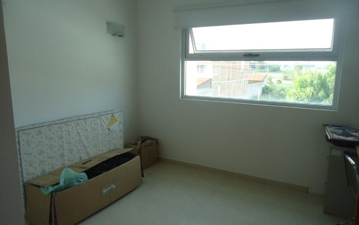 Foto de casa en venta en  , cortijo de san agustin, tlajomulco de zúñiga, jalisco, 2045545 No. 08