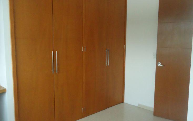Foto de casa en venta en, cortijo de san agustin, tlajomulco de zúñiga, jalisco, 2045545 no 09