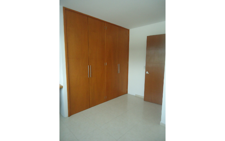 Foto de casa en venta en  , cortijo de san agustin, tlajomulco de zúñiga, jalisco, 2045545 No. 09