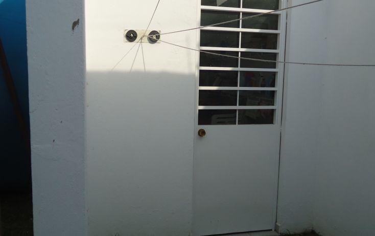 Foto de casa en venta en, cortijo de san agustin, tlajomulco de zúñiga, jalisco, 2045545 no 13