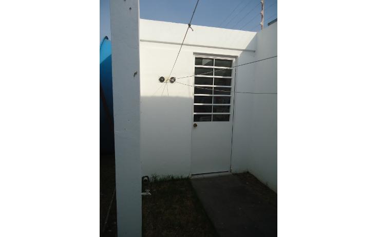 Foto de casa en venta en  , cortijo de san agustin, tlajomulco de zúñiga, jalisco, 2045545 No. 13