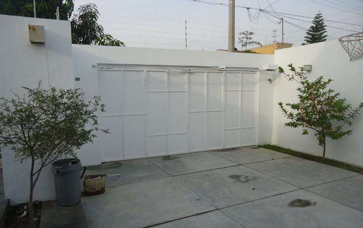 Foto de casa en venta en  , cortijo de san agustin, tlajomulco de zúñiga, jalisco, 2045545 No. 15